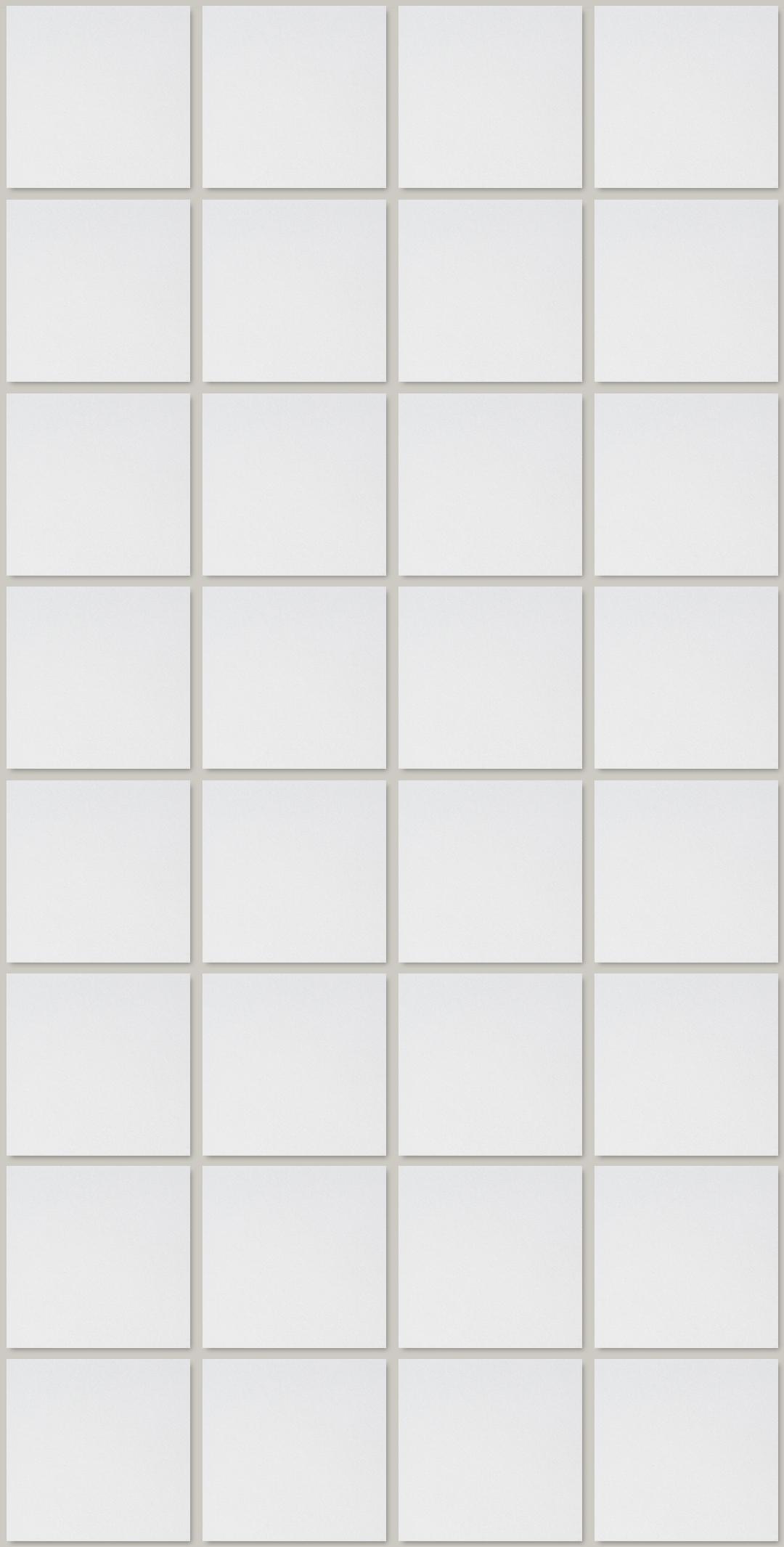Charming 1 X 1 Acoustic Ceiling Tiles Thin 12X12 Ceiling Tiles Lowes Regular 2X4 Ceiling Tile 3D Glass Tile Backsplash Youthful 6 Inch Tile Backsplash Soft6 X 24 Floor Tile Armstrong Ultima 1911 Ceiling Tile   Best Ceiling 2018